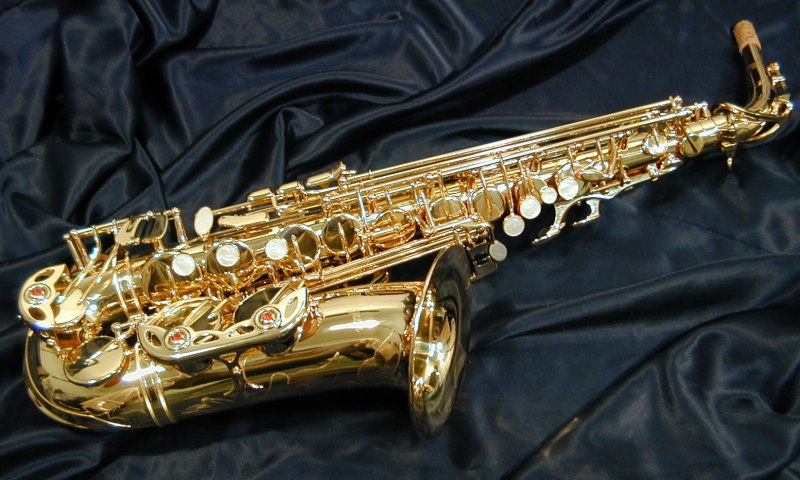 how much does an alto saxophone cost sell musical instruments boston. Black Bedroom Furniture Sets. Home Design Ideas