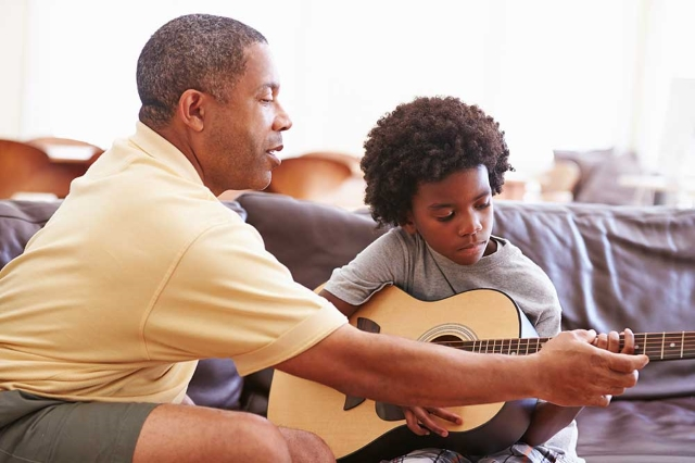 Top 11 Kids Guitars   Reviews & Advice For August 2019