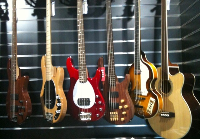 How Much Does A Guitar Cost?