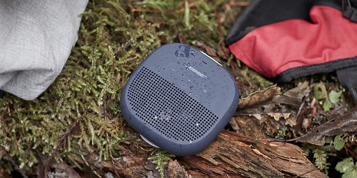 10 Best Loudest Bluetooth Speakers Must Read Reviews For August 2020