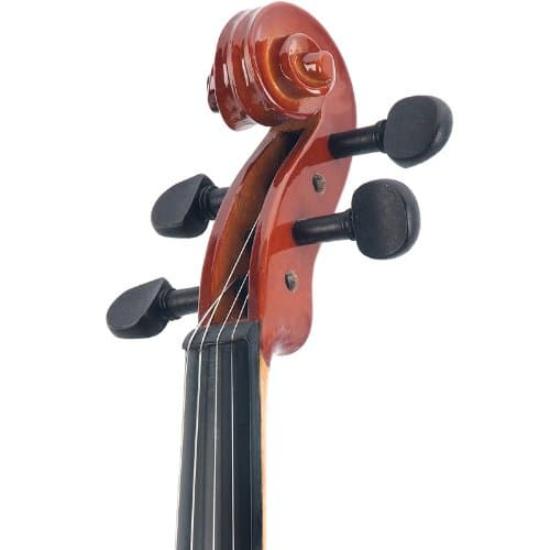 8 Best Cecilio Violins (Must Read Reviews) For September 2019
