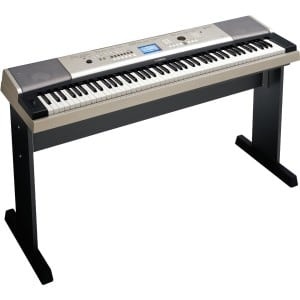 13 Best Weighted Keyboards (Must Read Reviews) For August 2019
