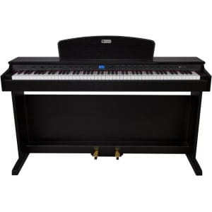 13 Best Weighted Keyboards (Must Read Reviews) For September