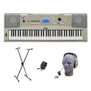 14 Best Cheap Keyboard Pianos (Must Read Reviews) For