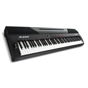 top 14 cheap keyboard pianos guide reviews for august 2019. Black Bedroom Furniture Sets. Home Design Ideas