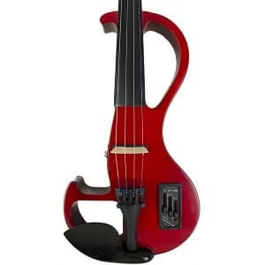 8 Best Electric Violin (Must Read Reviews) For August 2019