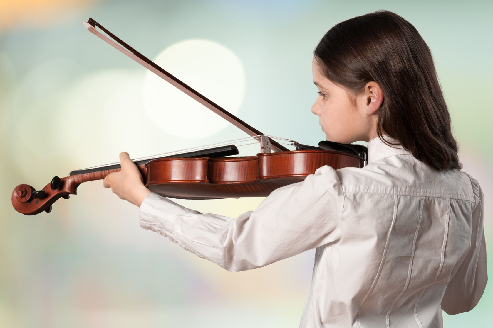 6 Best Kids' Violin (Must Read Reviews) For September 2019