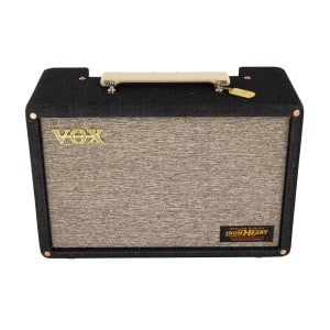 12 Best Guitar Amps (Must Read Reviews) For September 2019