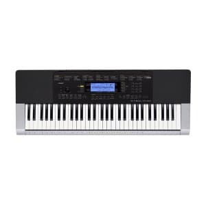 Top 9 Digital Pianos   Guide & Reviews for May 2019 Electric Piano Home Design Suite on shaker home design, triangle home design, storm proof home design, classical home design, 80s home design,