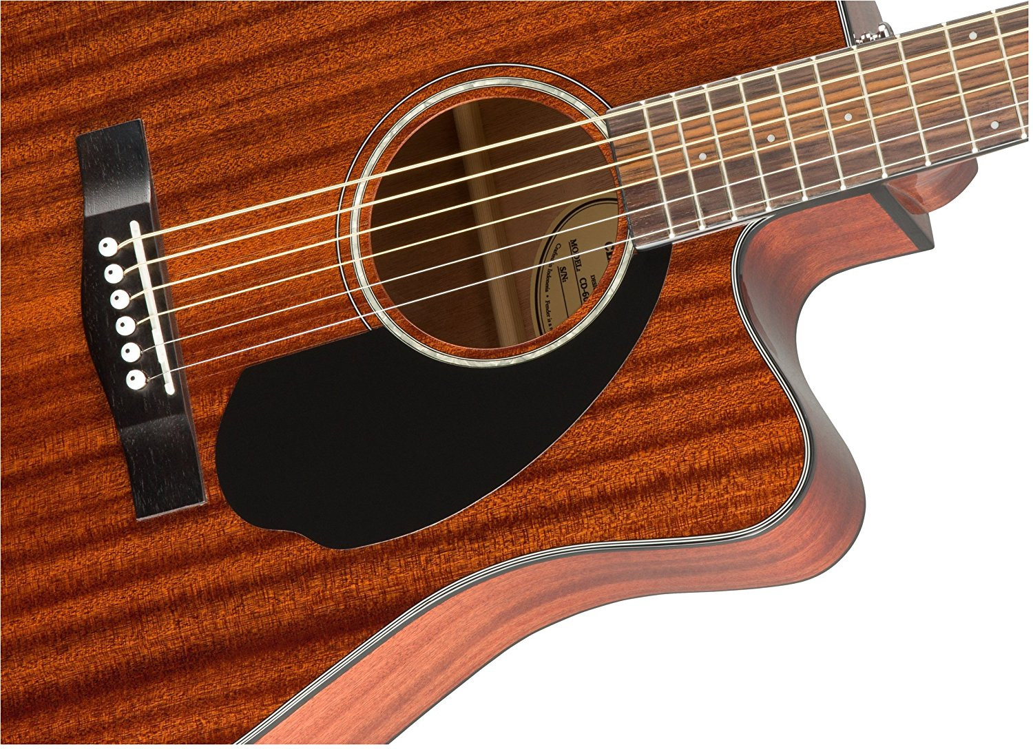18 Best Acoustic Electric Guitars (Must Read Reviews) For August 2019