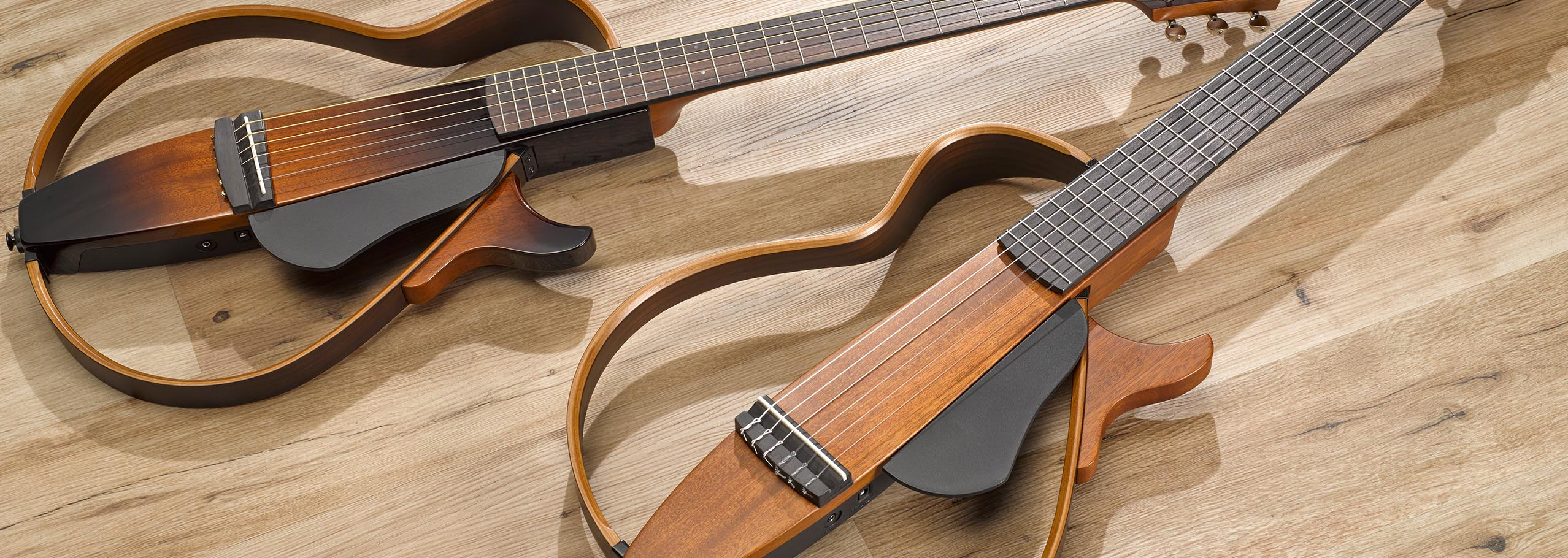 7 Best Travel Guitars Must Read Reviews For December 2019
