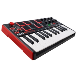 10 Best Synthesizer Keyboards (Must Read Reviews) For