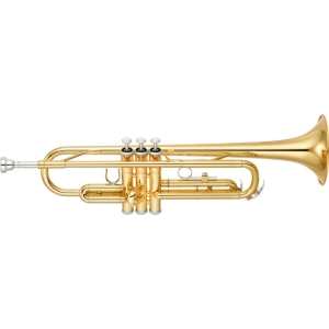 7 Best Trumpet Brands (Must Read Reviews) For September 2019