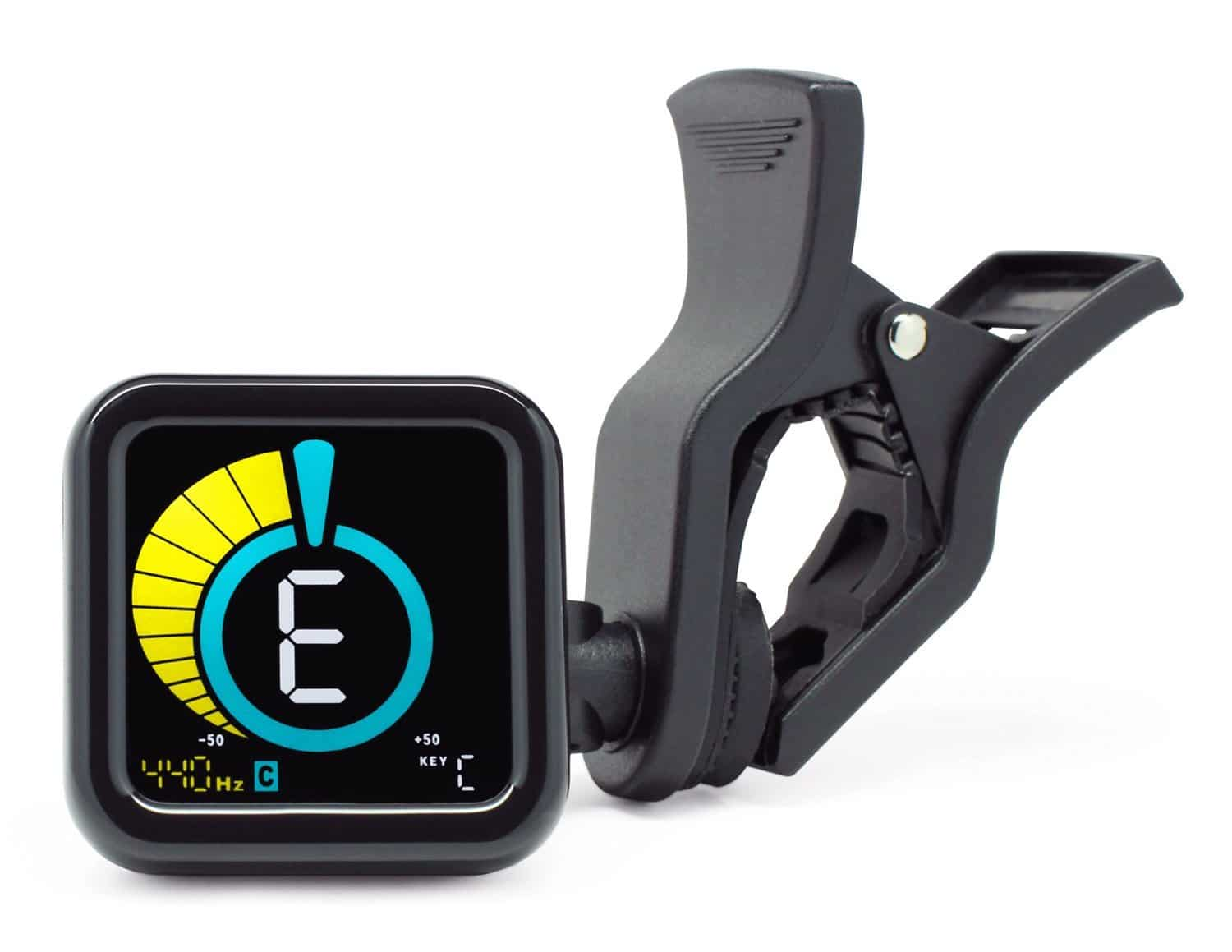 5 Best Violin Tuners (Must Read Reviews) For September 2019