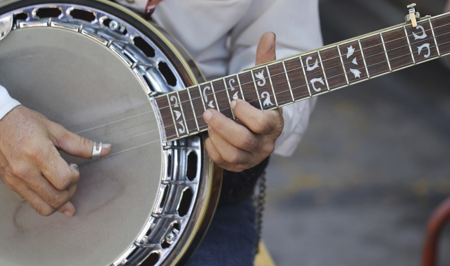 9 Best Banjos (Must Read Reviews) For September 2019
