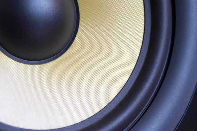8 Best Budget Studio Monitors (Must Read Reviews) For