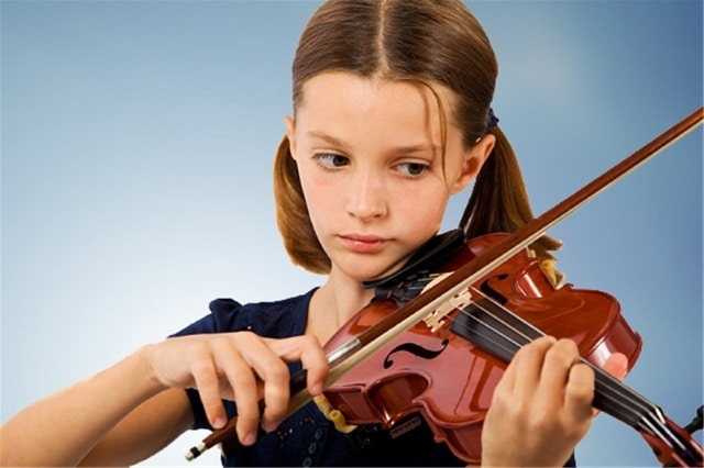 How Much Do Violin Lessons Cost?