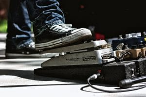 9 Best Pedalboards (Must Read Reviews) For September 2019