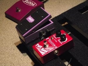 10 Best Wah Pedals (Must Read Reviews) For September 2019
